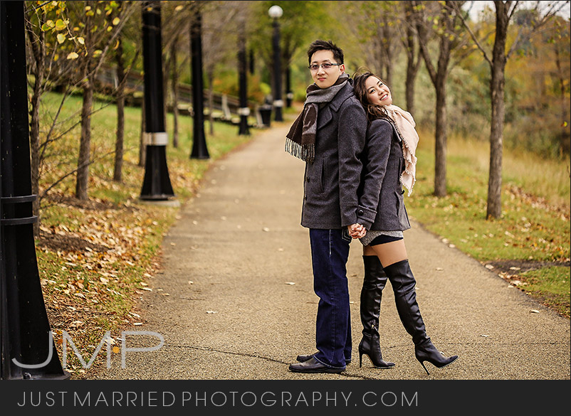 Edmonton-wedding-photographers-LSE-JMP090319.jpg