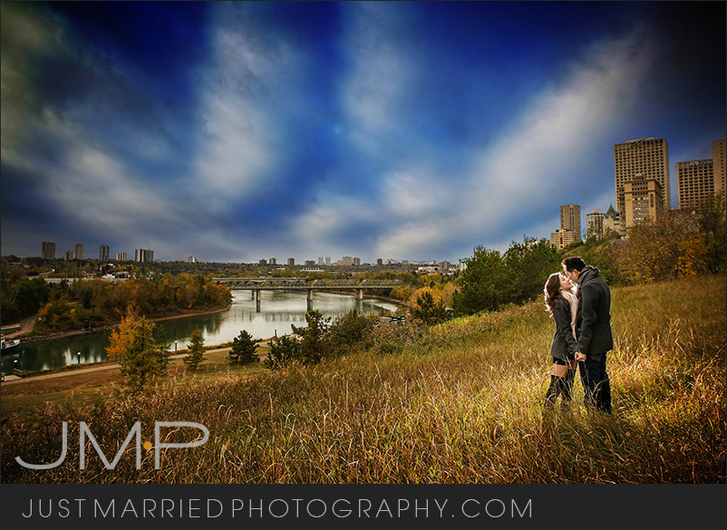 Edmonton-wedding-photographers-LSE-JMP091704.jpg