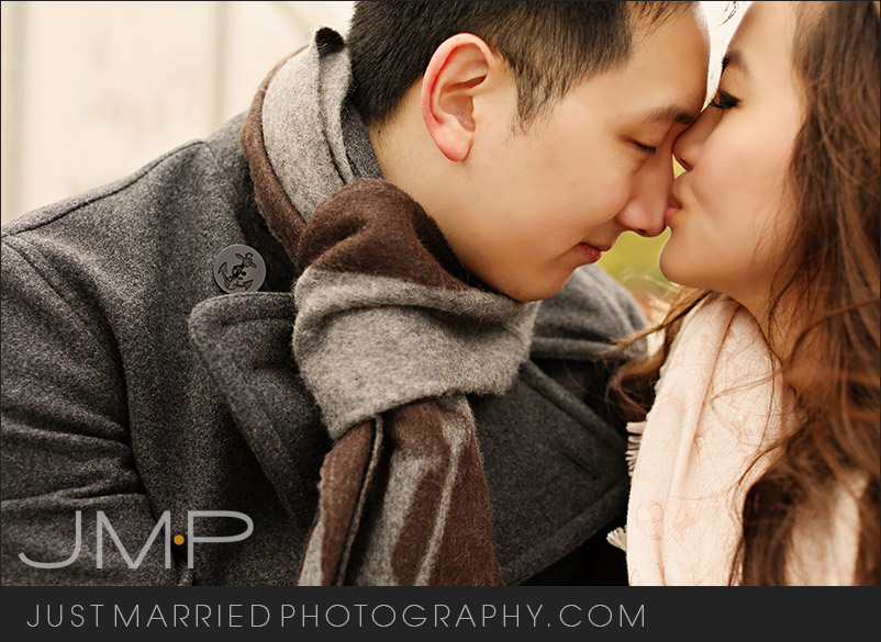 Edmonton-wedding-photographers-LSE-JMP093127.jpg