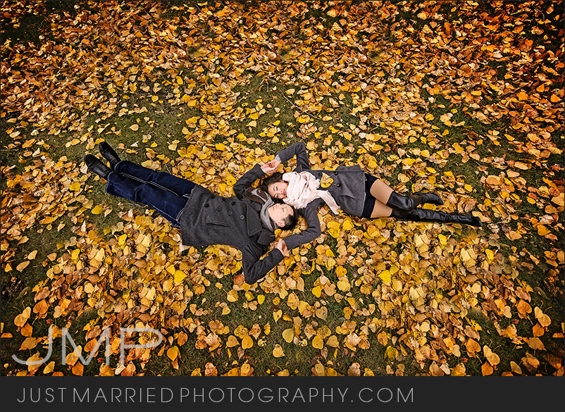 Edmonton-wedding-photographers-LSE-JMP100057.jpg