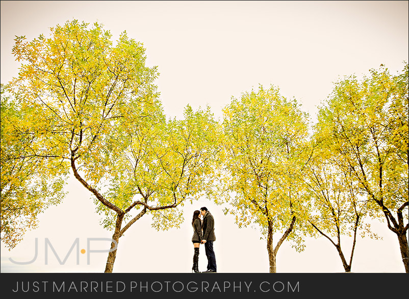 Edmonton-wedding-photographers-LSE-JMP101418.jpg