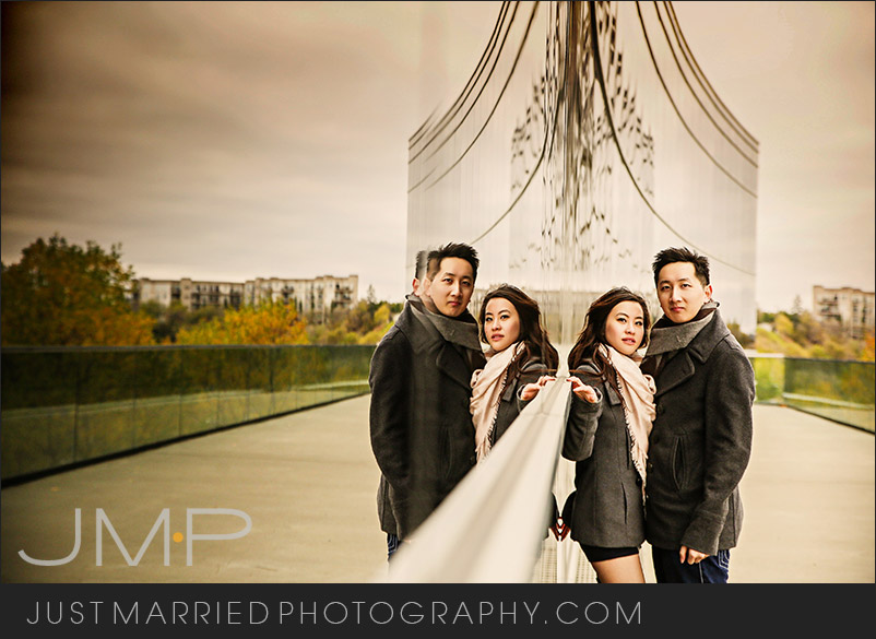 Edmonton-wedding-photographers-LSE-JMP102026.jpg