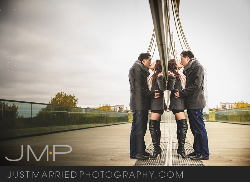 Edmonton-wedding-photographers-LSE-JMP102046.jpg