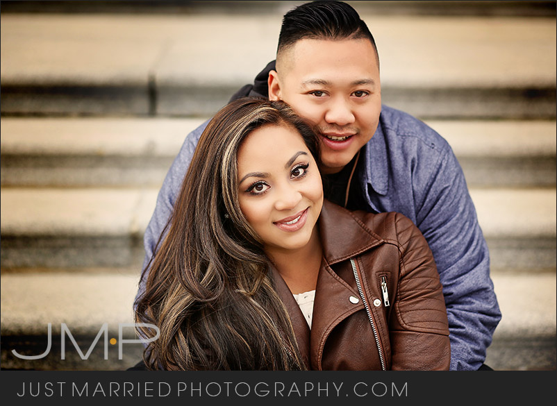 Edmonton-wedding-photographers-Lisa-Jeff-Engagement-01.jpg