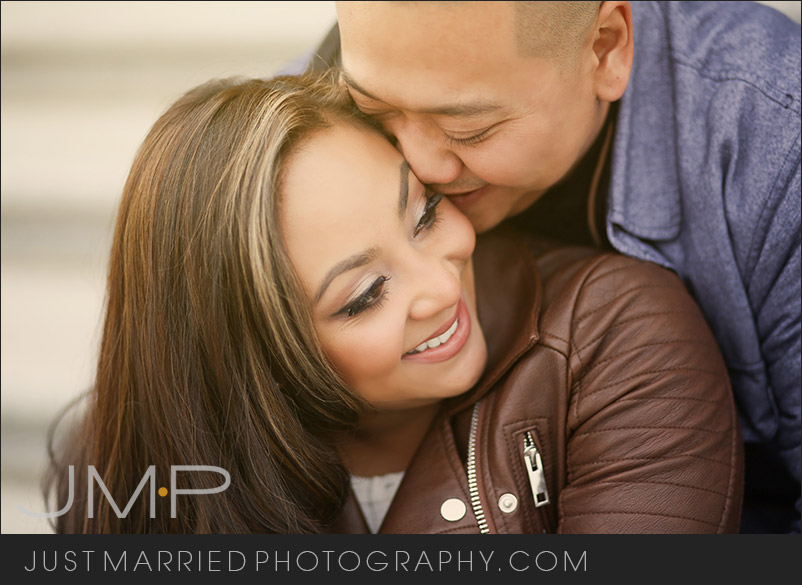 Edmonton-wedding-photographers-Lisa-Jeff-Engagement-02.jpg