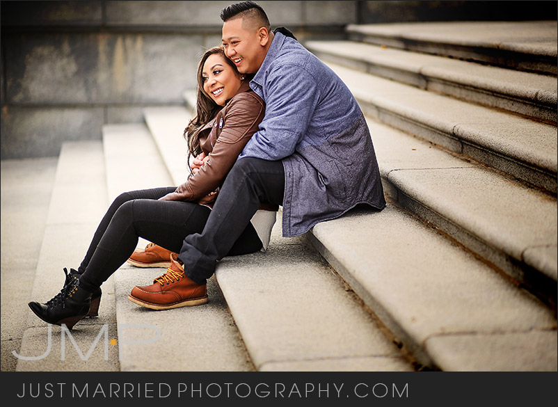 Edmonton-wedding-photographers-Lisa-Jeff-Engagement-03.jpg