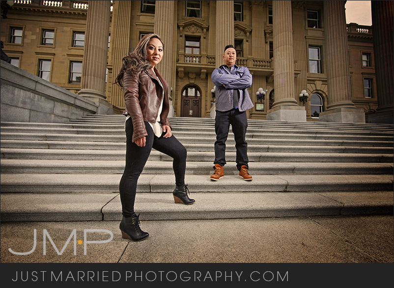 Edmonton-wedding-photographers-Lisa-Jeff-Engagement-05.jpg