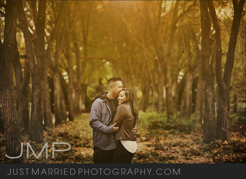 Edmonton-wedding-photographers-Lisa-Jeff-Engagement-06.jpg