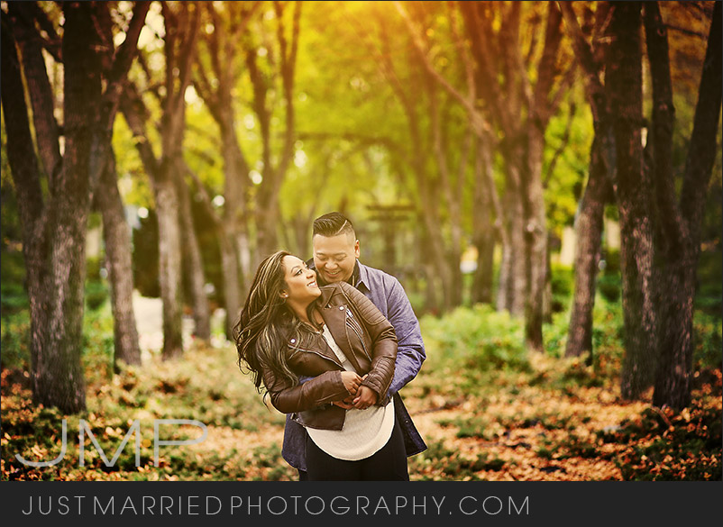 Edmonton-wedding-photographers-Lisa-Jeff-Engagement-07.jpg