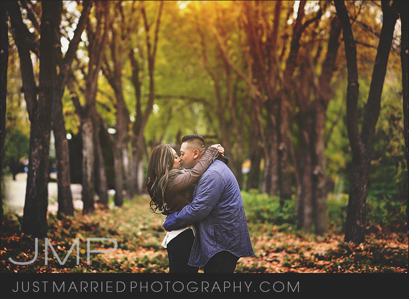 Edmonton-wedding-photographers-Lisa-Jeff-Engagement-09.jpg