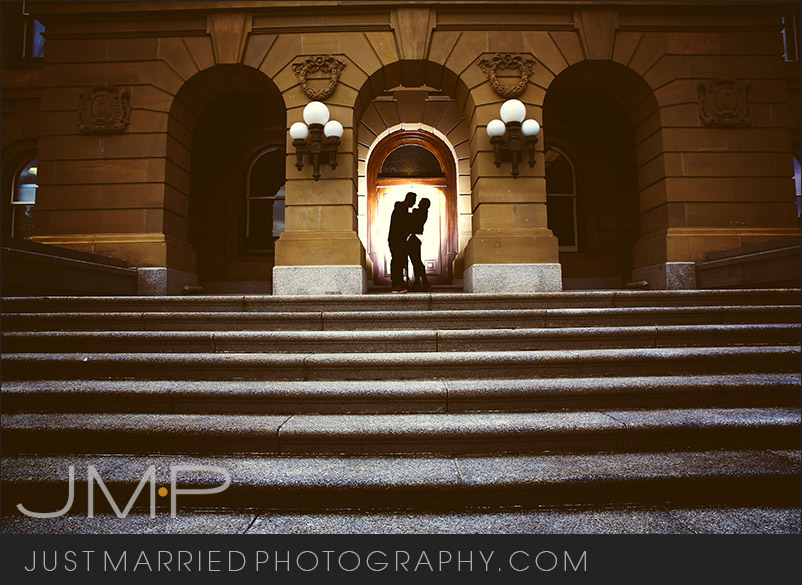 Edmonton-wedding-photographers-Lisa-Jeff-Engagement-10.jpg