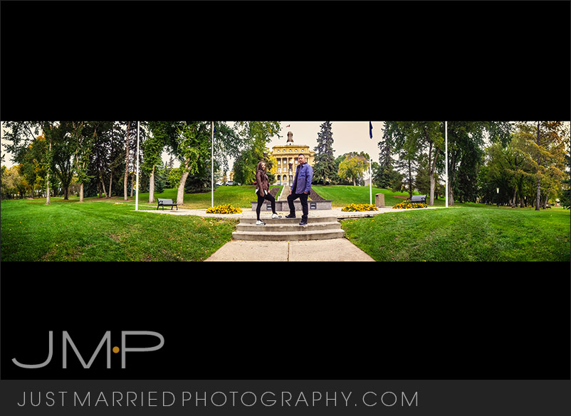 Edmonton-wedding-photographers-Lisa-Jeff-Engagement-13.jpg