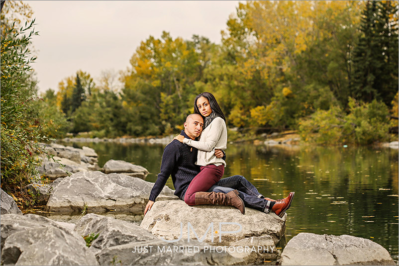 Calgary-wedding-photographers-SJE-JMP123410.jpg