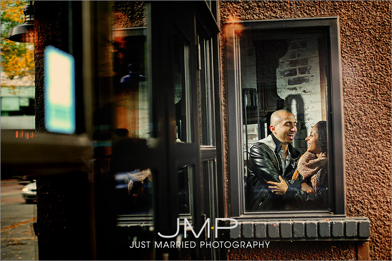 Calgary-wedding-photographers-SJE-JMP132945.jpg
