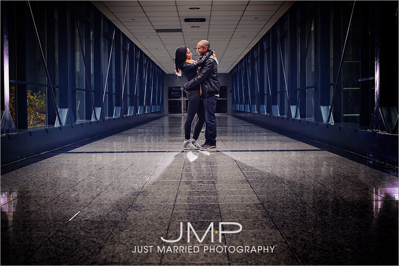 Calgary-wedding-photographers-SJE-JMP133403.jpg
