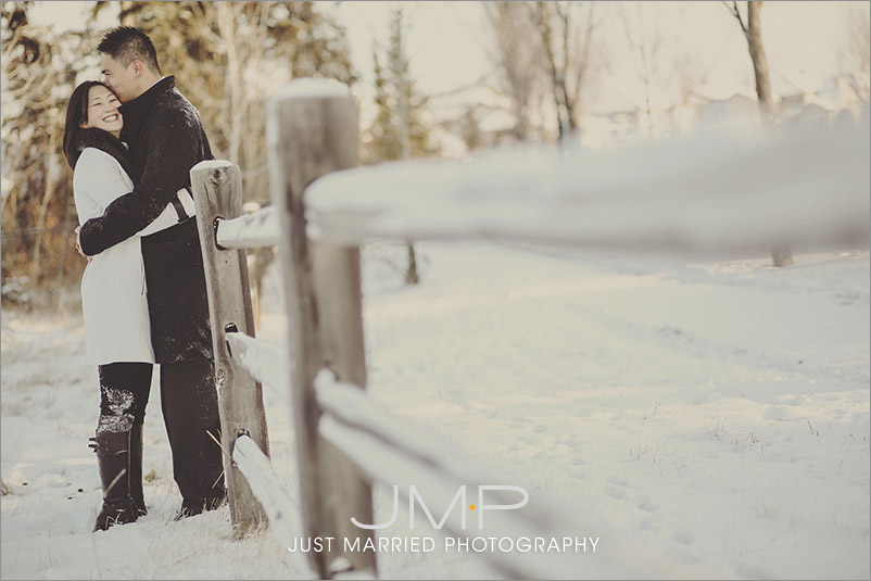 Calgary-wedding-photographers-LJE-JMP110827A.jpg