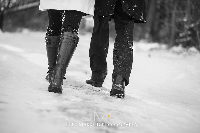 Calgary-wedding-photographers-LJE-JMP111826.jpg