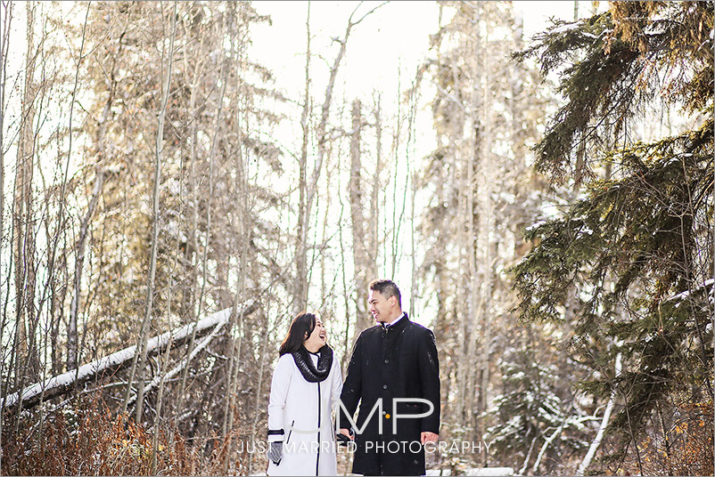 Calgary-wedding-photographers-LJE-JMP111925.jpg