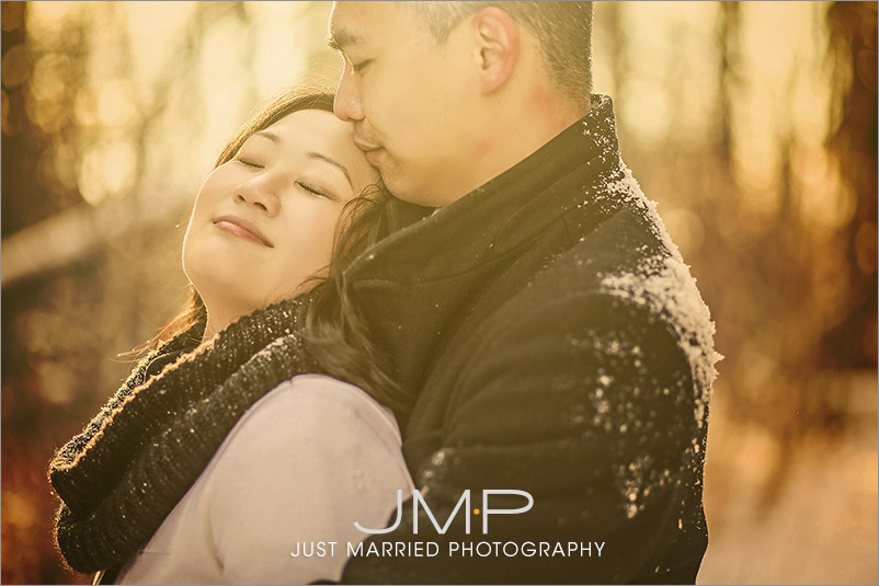 Calgary-wedding-photographers-LJE-JMP112111.jpg