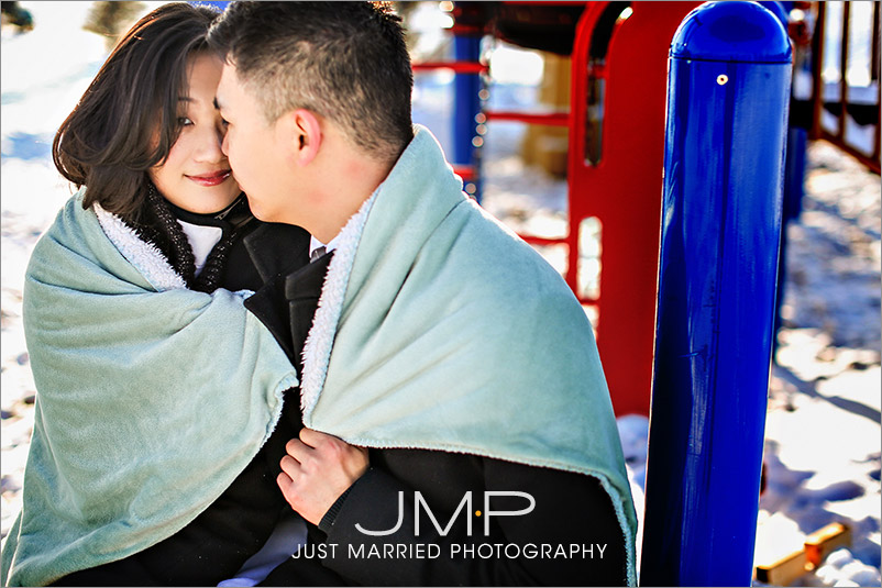 Calgary-wedding-photographers-LJE-JMP113359.jpg