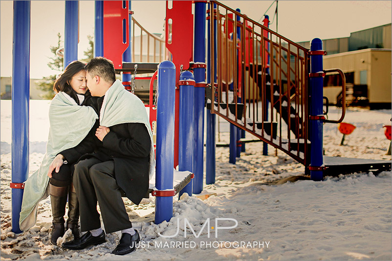 Calgary-wedding-photographers-LJE-JMP113415.jpg
