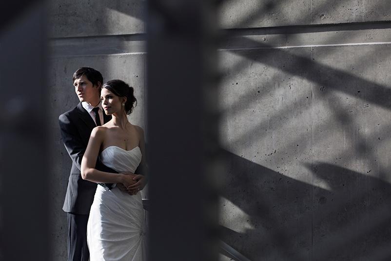 Kylie_Wedding-web.jpg