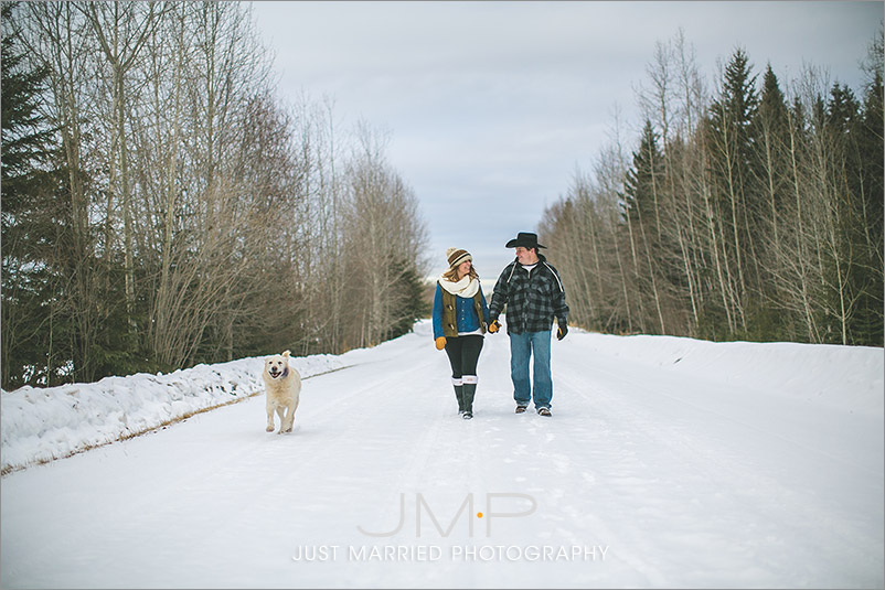 Edmonton-wedding-photographers-JJE-JMP161122A.jpg