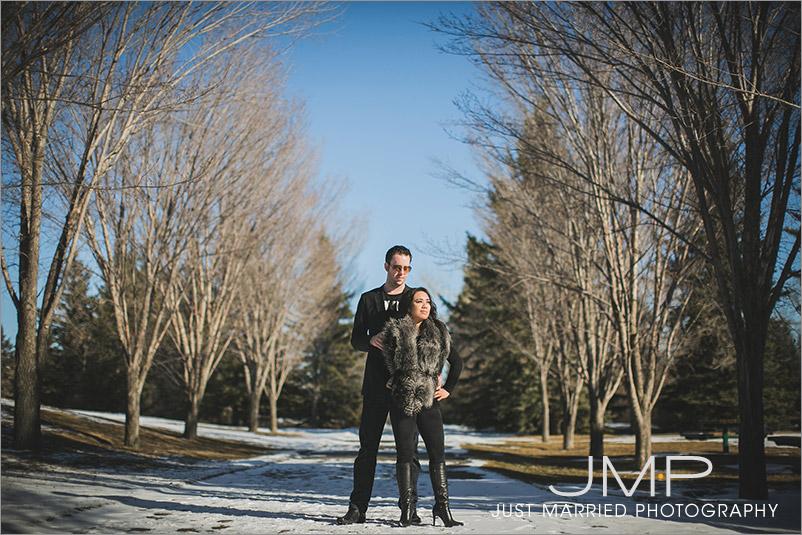 Destination-wedding-photographers-MJE-JMP153507.jpg