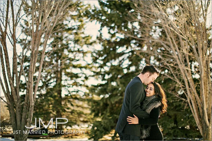 Destination-wedding-photographers-MJE-JMP153822.jpg