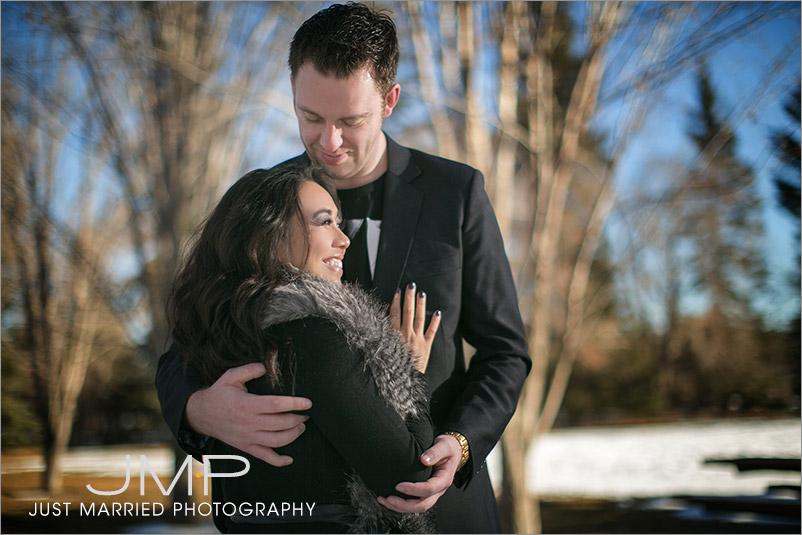 Destination-wedding-photographers-MJE-JMP154732.jpg