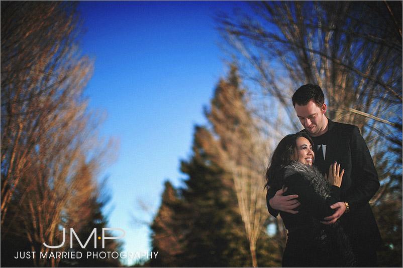 Destination-wedding-photographers-MJE-JMP154739.jpg