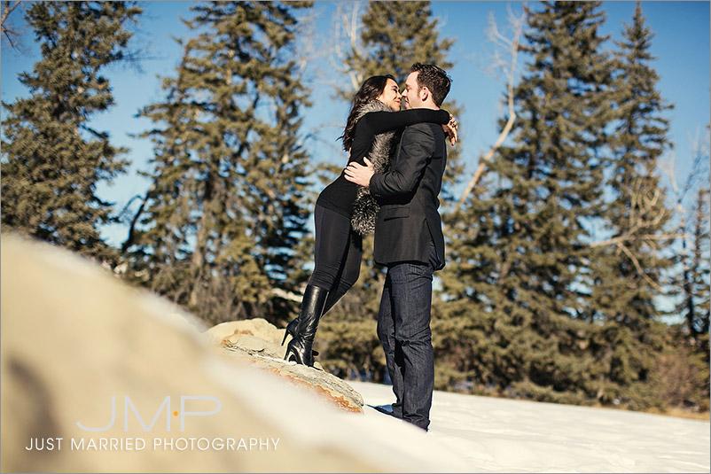 Destination-wedding-photographers-MJE-JMP155845.jpg