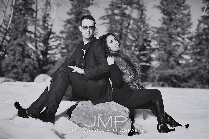 Destination-wedding-photographers-MJE-JMP160245.jpg