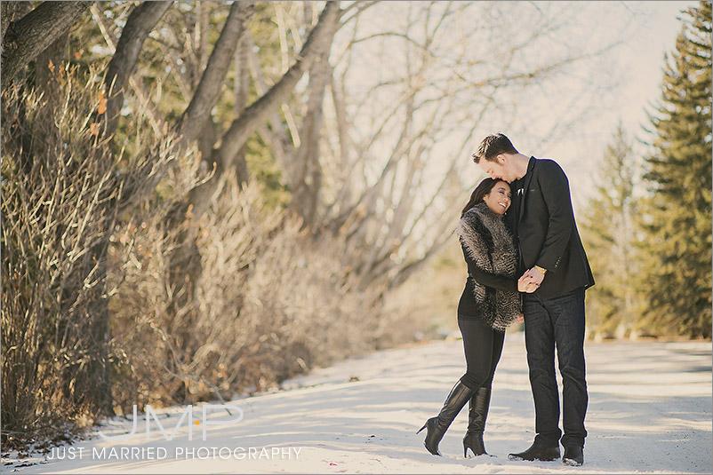 Destination-wedding-photographers-MJE-JMP160734.jpg