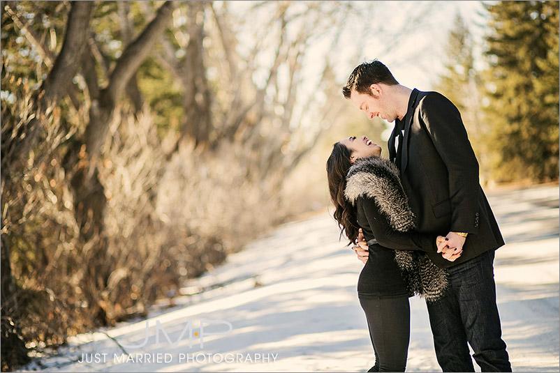 Destination-wedding-photographers-MJE-JMP160808.jpg