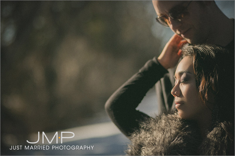 Destination-wedding-photographers-MJE-JMP161234.jpg