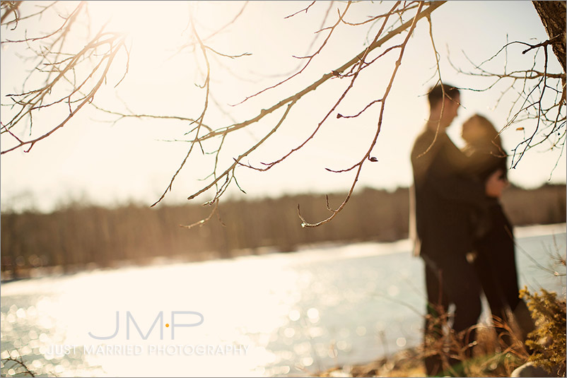 Destination-wedding-photographers-MJE-JMP163425.jpg
