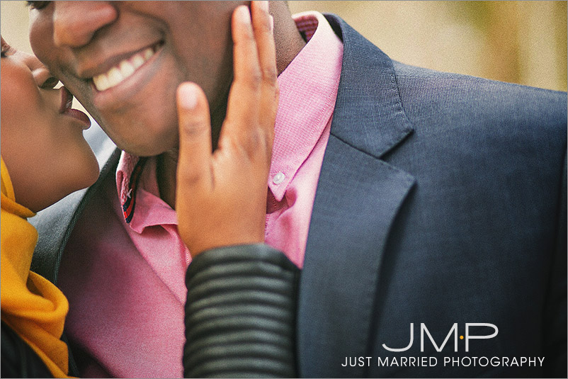 Edmonton-wedding-photographers-SAE-JMP175405.jpg