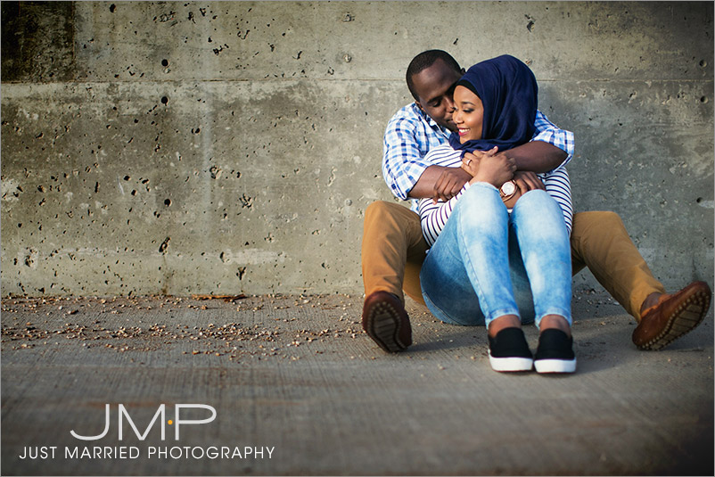 Edmonton-wedding-photographers-SAE-JMP184547.jpg