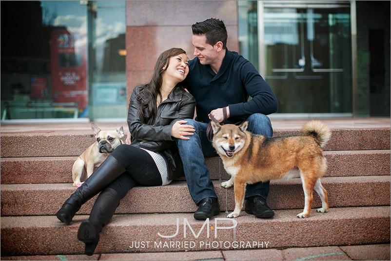 Edmonton-wedding-photographers-JMP160910-JJEA.jpg