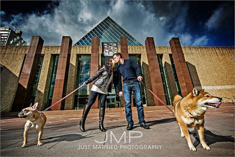 Edmonton-wedding-photographers-JMP161301-JJE.jpg
