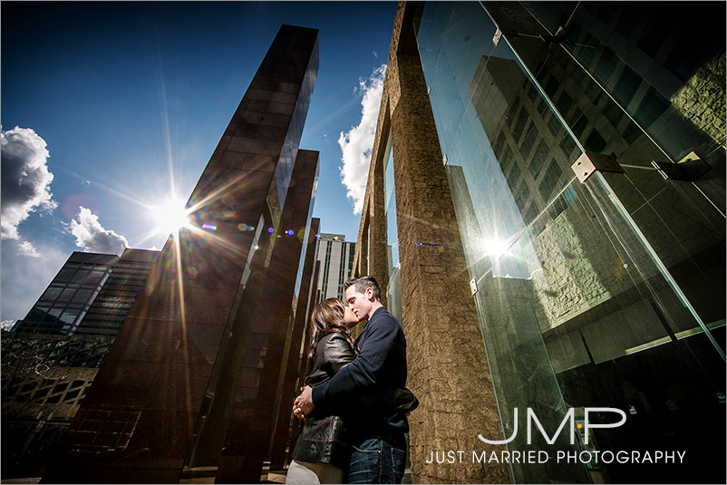 Edmonton-wedding-photographers-JMP161624-JJE.jpg