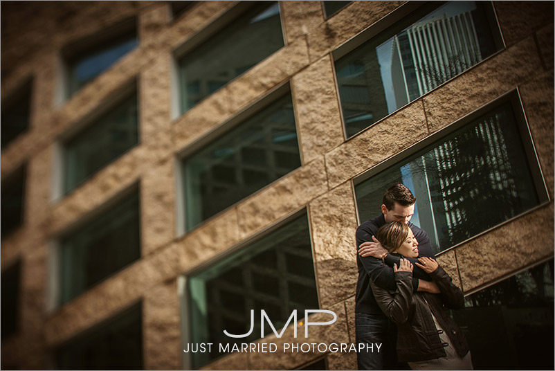 Edmonton-wedding-photographers-JMP162400-JJE.jpg
