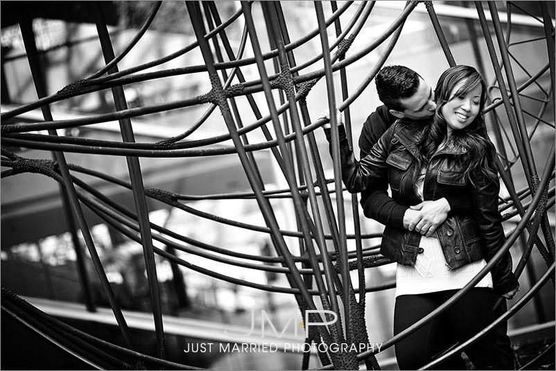 Edmonton-wedding-photographers-JMP162651-JJE.jpg