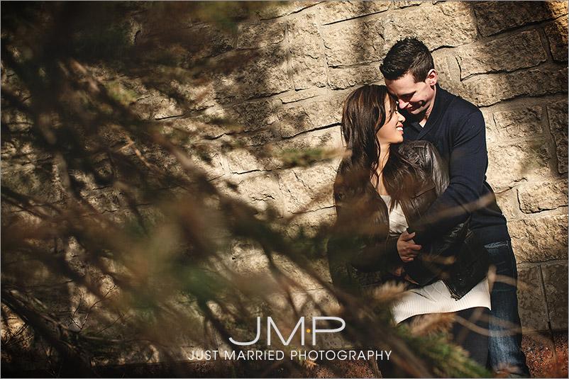 Edmonton-wedding-photographers-JMP163243-JJE.jpg