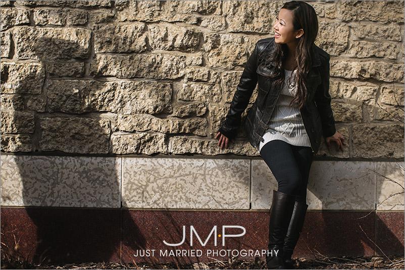 Edmonton-wedding-photographers-JMP163513-JJE.jpg