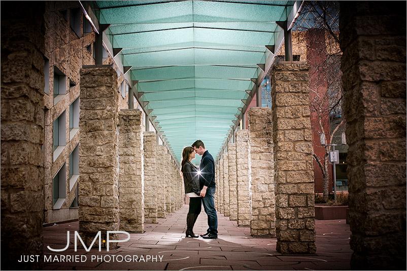 Edmonton-wedding-photographers-JMP163824-JJE.jpg