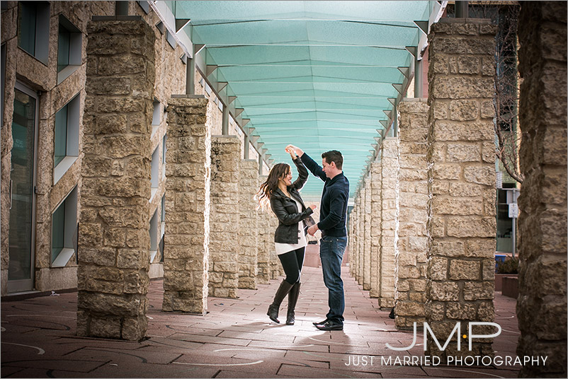 Edmonton-wedding-photographers-JMP163851-JJE.jpg