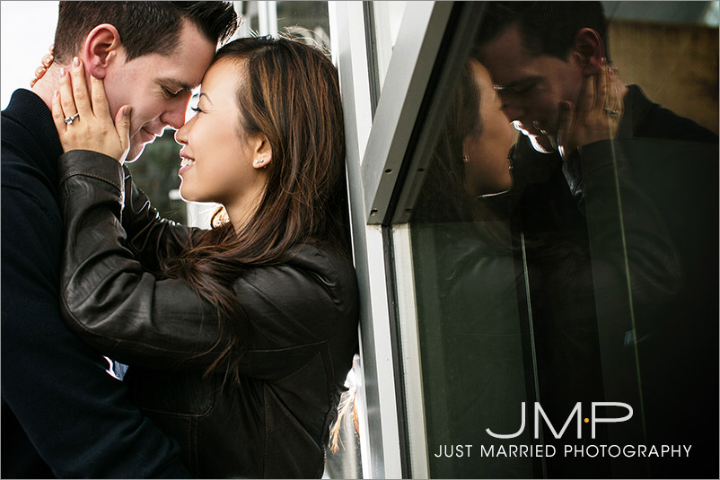 Edmonton-wedding-photographers-JMP164837-JJE.jpg