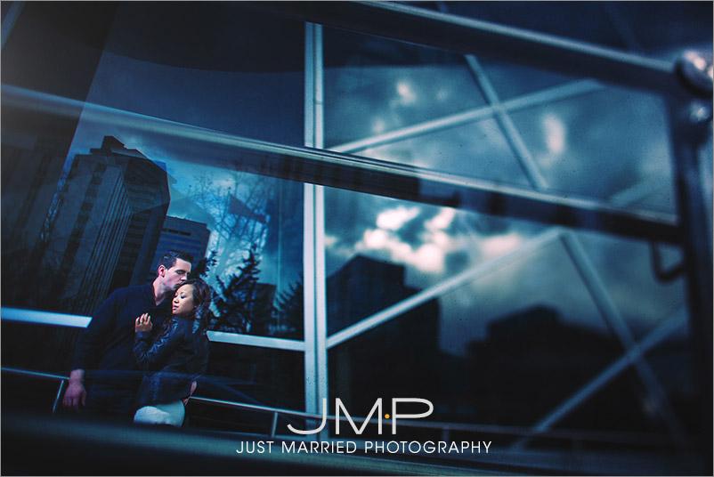 Edmonton-wedding-photographers-JMP165027-JJE.jpg